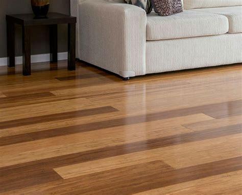 Moso Bamboo Flooring Australia by Moso Australiana Bamboo Flooring Bamboo Floors