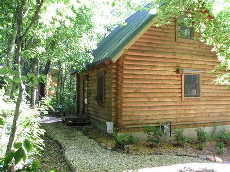 rainbow river cabin rentals rabun river cabins on the tallulah river