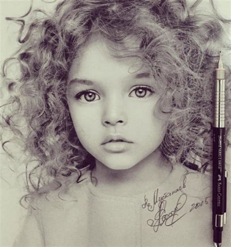25+ Best Ideas About Amazing Pencil Drawings On Pinterest
