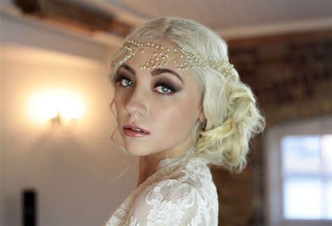 wedding hair bridal makeup  mature brides mother