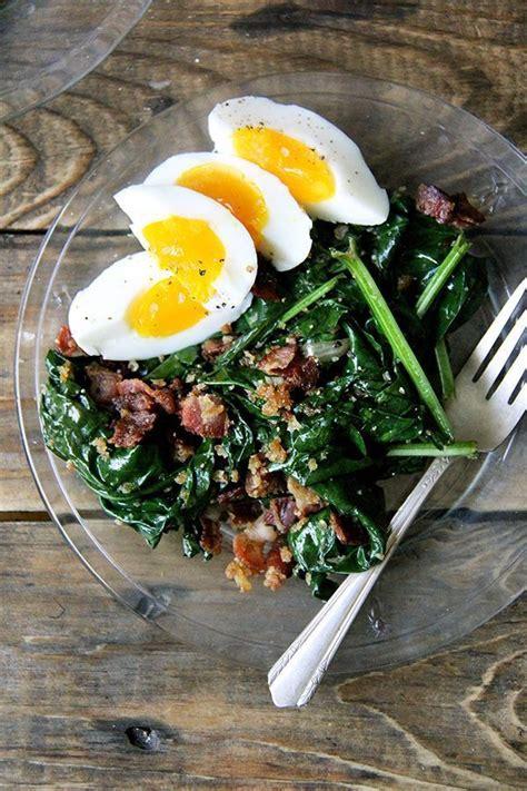 manger équilibré sans cuisiner les 49 meilleures images du tableau recettes keto sur