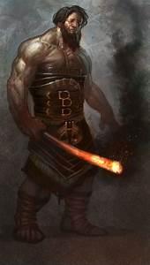God of War III-Characters