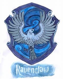 Gryffindor Crest By Witcheewoman D31ferk Pottermore ...