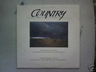 Country - 1984 - Charles Gross-Original Movie Soundtrack ...