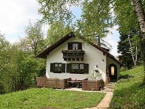 Haus In Fürstenwalde Kaufen : ferienhaus glasschr der bayerischer wald niederbayern ~ Yasmunasinghe.com Haus und Dekorationen