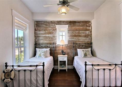 25 Beautiful Bedrooms With Accent Walls  Page 2 Of 5