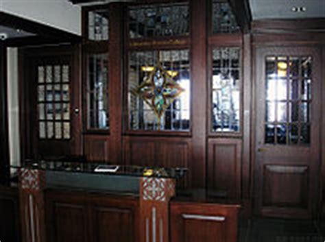 honors desk of pittsburgh honors college