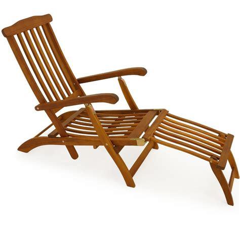 la chaise longue abbesses chaise longue transat bain de soleil pour chaises longues