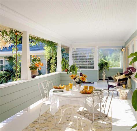 Amenagement Terrasse Exterieure Design Id 233 E Am 233 Nagement Ext 233 Rieur Afin De Cr 233 Er Une Ambiance De