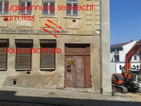 Tipps So Bleibt Die Fassade Lange Schoen by Hausputz Fassade