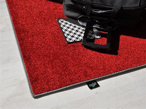 magid tappeti magic tappeto su misura