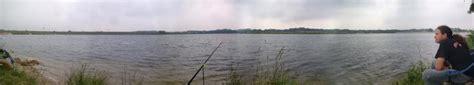kiesgrube doelzig delitzscheilenburg hier angeln