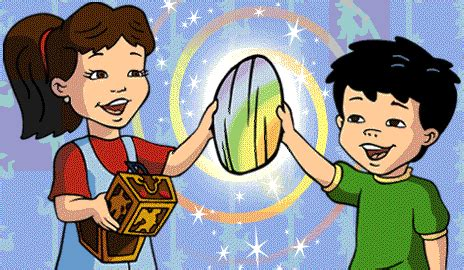 i wish i wish with all my to fly with dragons in a