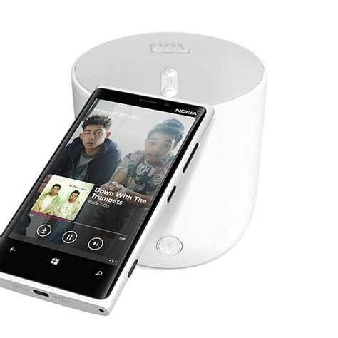 top 3 budget phones rs 8000 techiestate