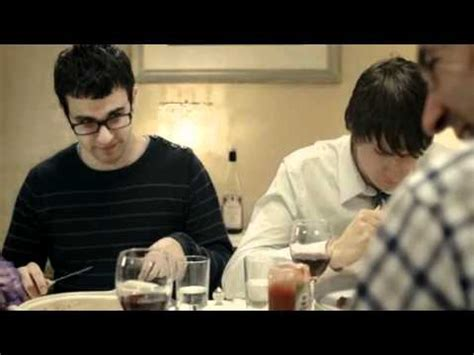 Friday Night Dinner [DVD 1 March 2012] - YouTube