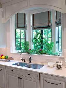 feature design ideas building a bay window canopy excerpt With kitchen colors with white cabinets with number window stickers