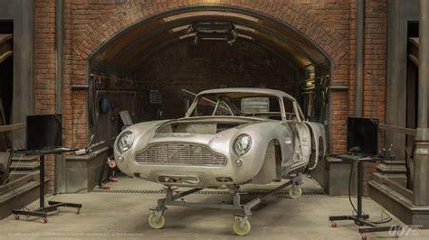 The Official James Bond 007 Website   BOND BACKGROUNDS