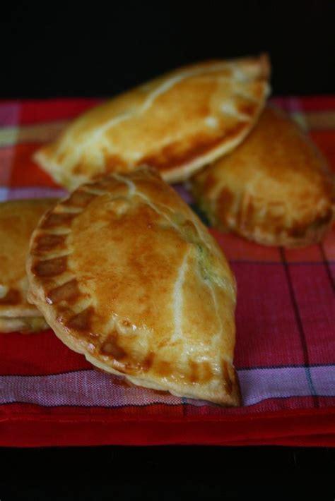 cuisine guyanaise recette les 25 meilleures idées de la catégorie recettes guyanais
