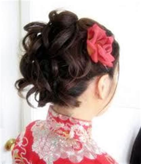 images  wedding hairstyle  pinterest