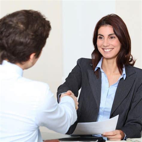 bureau d embauche entretien d embauche secretaire 28 images entretien d