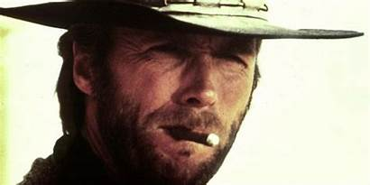 Eastwood Clint Bruce Lee Norris Chuck Today