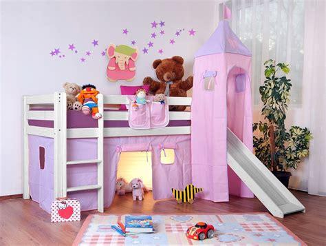 alinea chambre alinea chambre bebe fille delicious armoire bb chambre
