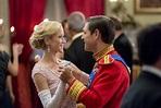 About Royal New Year's Eve | Royal New Year's Eve ...