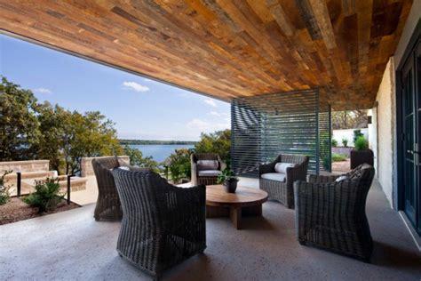 outdoor ceiling designs ideas design trends premium psd vector downloads