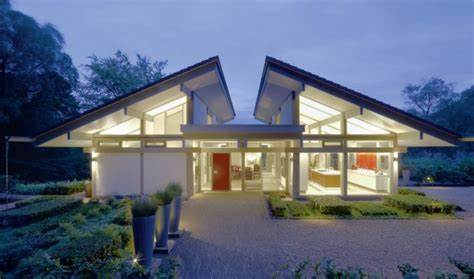Huf Haus  Mühlenweg 1, Hartenfels, Rheinlandpfalz