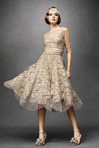 bhldn tulle era dress size 2 wedding dress oncewedcom With 20s style wedding dresses