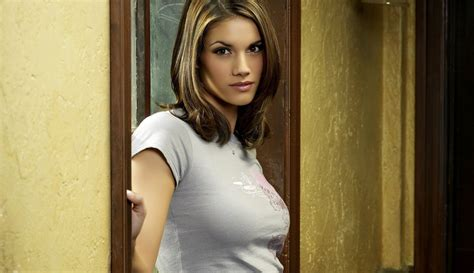 The Iron Giant Wallpaper Missy Peregrym Wallpapers Backgrounds