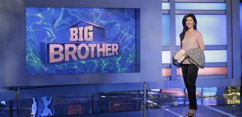 celebrity big brother spoilers fans who expect big