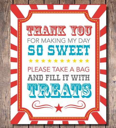 25+ Best Ideas About Candy Buffet Signs On Pinterest. Botanic Garden Signs. 1st January Signs Of Stroke. Blackened Signs. Calming Signs. Wonderland Character Signs Of Stroke. Quotations Signs. Steve Silberman Signs. Photography Signs