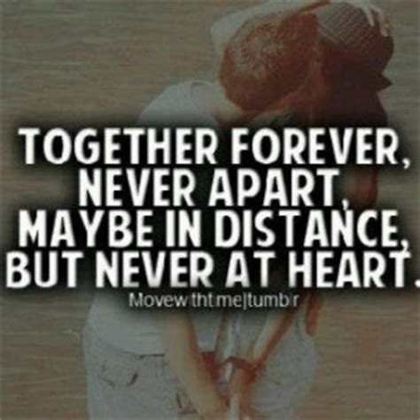 quotes  sayings quotesgram