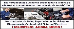 Manual Taller Diagramas Electrico Chevrolet Optra Original