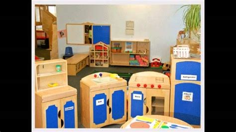 basement layouts home daycare ideas