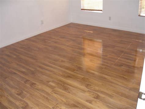 Good Price Laminate Flooring  Best Laminate & Flooring Ideas