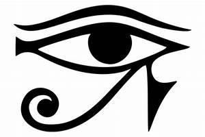 Symbole Für Unglück : symbole der gro en g ttin bilder worte ~ Bigdaddyawards.com Haus und Dekorationen