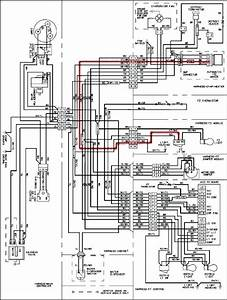Bmw R1200rt Wiring Diagram