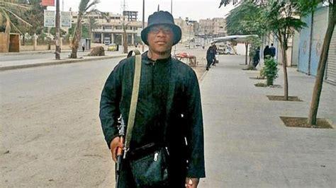 See more of matimba news on facebook. UK Zimbabwean ISIS terrorist Raymond Matimba's role ...