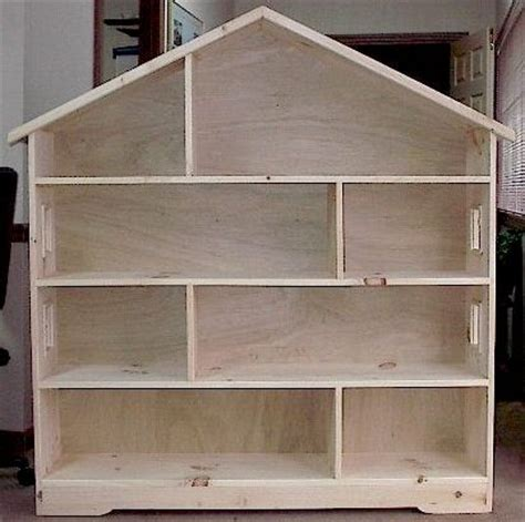 doll house plans book woodworking projects plans