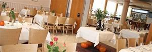 Restaurant In Saarbrücken : restaurant restaurant akropolis in saarbr cken bellevue dein restaurantfinder ~ Orissabook.com Haus und Dekorationen