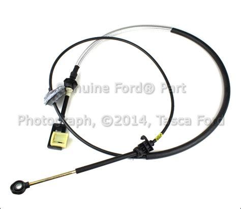 security system 2004 ford e350 auto manual service manual transmission control 1999 ford econoline e250 security system service manual