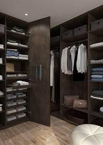Porte Dressing Sur Mesure : dressing sur mesure annecy en haute savoie ~ Premium-room.com Idées de Décoration