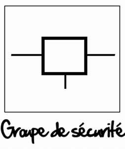 Groupe De Sécurité Cumulus : les organes du r seau sanitaire ~ Dailycaller-alerts.com Idées de Décoration