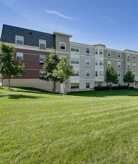 Baltimore Appartments by Broadway East Baltimore Md Apartments For Rent