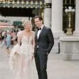 Amanda Kloots First Husband, Biography, Wiki ...