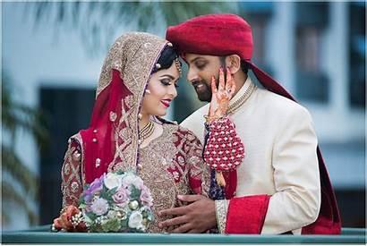 Indian Photographer Muslim Poses Weddings Amitasphotography Bride