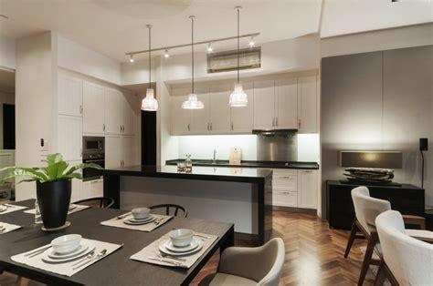 Home Design Ideas Malaysia by Interior Design Andaman Quayside Penang Vault