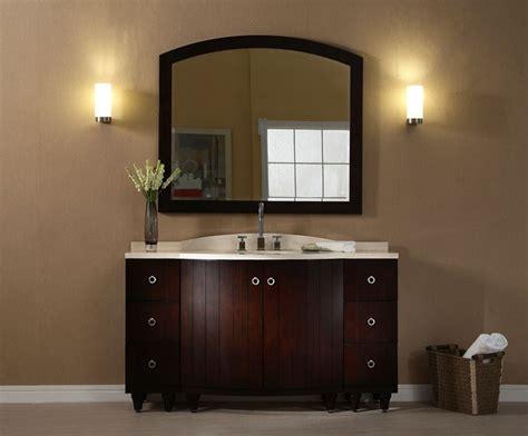 home depot bathroom vanities and 60 inch espresso bathroom vanity